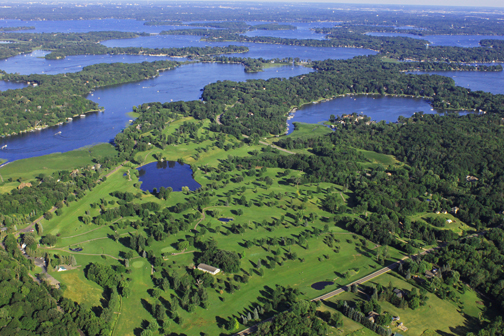 lakeviewgc_aerial